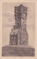 Altvatergebirge - Warthe * 26. V. 1925 - República Checa