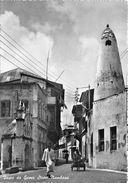 ¤¤    -   KENYA   -  Vasco Da Gama Street , MOMBASA   -   ¤¤ - Kenya