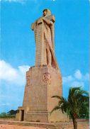 Espagne - Andalousie - Huelva - Monument à Christophe Colomb - Campañá Y Puig-Ferran Nº S II Nº 8403 - 2925 - Huelva