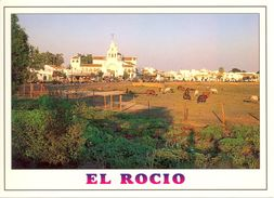 Espagne - Andalousie - Almonte (Huelva) - El Rocio - Postales Gomez Nº 796 - 2930 - Huelva