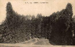 76 LIMESY LA SALLE VERTE - France