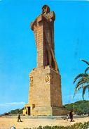 Espagne - Andalousie - Huelva - 1972 - Monument à Christophe Colomb - Ecrite, Timbrée - 2948 - Huelva