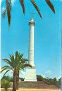 Espagne - Andalousie - Huelva - 1972 - Monastère De La Rábida - Beascoa Nº 8610 - Ecrite, Timbrée - 2949 - Huelva