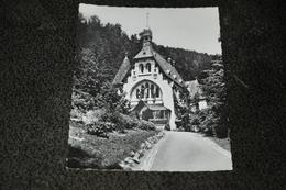 1738- Semmering Kircherl Am Hochweg - 1959 - Semmering