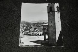 1741- Dornbirn - Dornbirn