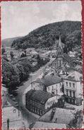 Larochette Luxembourg Luxembur Panorama - Larochette