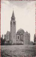 Edegem - Basiliek OLV O. L. Vrouw Van Lourdes (In Zeer Goede Staat) - Edegem