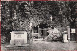Edegem - Grot OLV O. L. Vrouw Van Lourdes (In Zeer Goede Staat) - Edegem