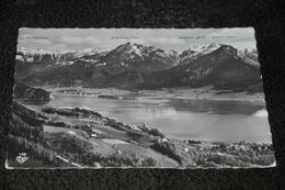 1749- St. Wolfgang - St. Wolfgang