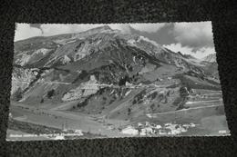 1753- Stuben A. Arlberg Mit Flexenstrasse - Stuben
