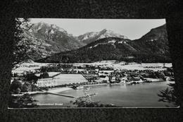 1756- Alpenseebad Strobl - Österreich