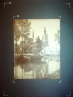 Touring Club De Belgique - Bulletin Officiel N°1 - 1er Janvier 1931. - Livres, BD, Revues