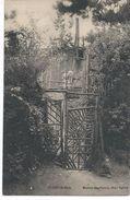 Flobecq-Bois Maison Des Fleurs, Chez Sylvie - Flobecq - Vloesberg