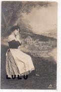 FEMMES N° 148 : Herz Wie , Bist Du Voll Von Sehenen ( Comment Allez Vous , Plein De Nostalgie ) - Femmes