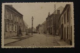 Deux Acren - Rue St. Gérion - Lessines