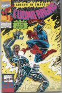 Uomo Ragno (Star Comics 1994) N. 145 - Spider-Man