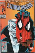 Uomo Ragno (Star Comics 1995) N. 165 - Spider-Man