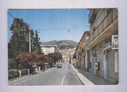 PAOLA..CORSO...TABACCHI....TABACCHINO.. ..COSENZA...CALABRIA - Italia