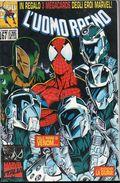 Uomo Ragno (Star Comics 1995) N. 167 - L'uomo Ragno