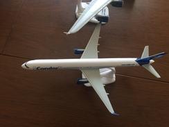 Herpa Condor Boeing 757 Nuovo - Aerei E Elicotteri