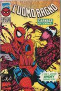 Uomo Ragno (Star Comics 1995) N. 173 - L'uomo Ragno