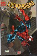 Uomo Ragno (Star Comics 1995) N. 174 - Spider-Man