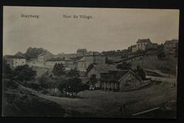 Bleyberg - Plombières / Haut Du Village - Plombières