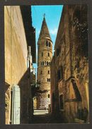-  Italie -   CAORLE  . Le Clocher X ème Siècle ( Ed. S. Odorico - Ramuscello ) - Italië