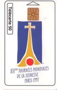 TARJETA TELEFONICA DE MONACO. (037) - Mónaco
