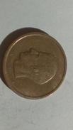 70/ 20 FRANCS BELGE 1982 - 07. 20 Francs