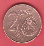 2006 Grecia 2c (circolata) - Greece