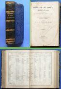 Storia - Dizionario Dei Comuni Del Regno D'Italia  - Ed. 1871 - RARO - Libri, Riviste, Fumetti