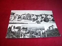 ARLESHEIM LE 25 10 1968 - Switzerland