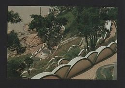 MACAU MACAO  POSTCARD  CHINA 1970/80years Z1 TAIPA ISLAND - China