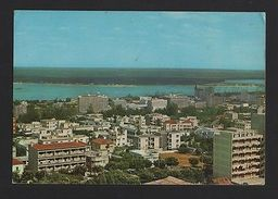 Postcard1960s LOURENÇO MARQUES MOZAMBIQUE MOÇAMBIQUE AFRICA AFRIKA AFRIQUE Z1 - Postcards