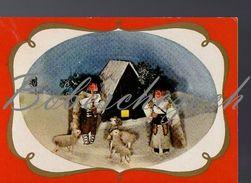 1-328 CZECHOSLOVAKIA 1982 Pásli Ovce Valasi J. Zak Animation / Fairy Tale Comic Strip About Thirteen Episodes - Fairy Tales, Popular Stories & Legends