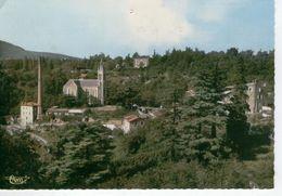 DAVEZIEUX, Vidalon Les Annonay - Autres Communes