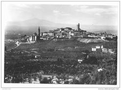 CASTIGLION FIORENTINO  VIAGGIATA FG - Arezzo