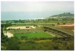 FOOTBALL ESPAGNE - TARRAGONA  Nou Estadi / 200 Copias - Fútbol