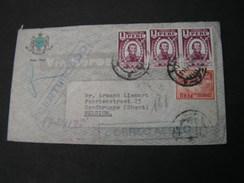Peru Cv. 1950 - Peru