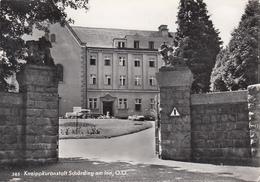 Schärding Am Inn Ak119845 - Schärding