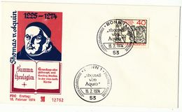 FDC 795 - FDC: Covers