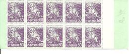 IVERT  C-523 A   1965 - Unused Stamps