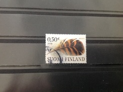 Finland - Veer (0.50) 2016 - Finnland