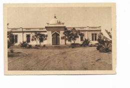 TIRPOLI FATTORIA MARIA - COLONIALE - NV FP - Libya