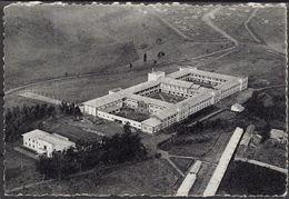 Costermansville - Congo Belge - Collège Notre-Dame De La Victoire - Belgisch-Congo - Varia