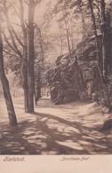 Karlsbad - Dorotheen-Aue * 9. 7. 1932 - República Checa