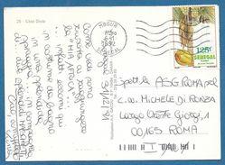 SENEGAL 1992 MBOUR - Senegal (1960-...)