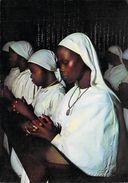 Afrique > Burkina Faso BOBO-DIOULASSO Soeurs De L'Immaculée-Conception (Religion)  *PRIX FIXE - Burkina Faso