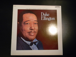 33 TOURS DUKE ELLINGTON THE BETHLEHEM YEAS VOLUME 2 BETHLEHEM 6805 - Blues